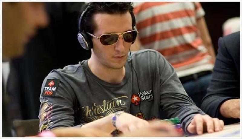 freeteam покер